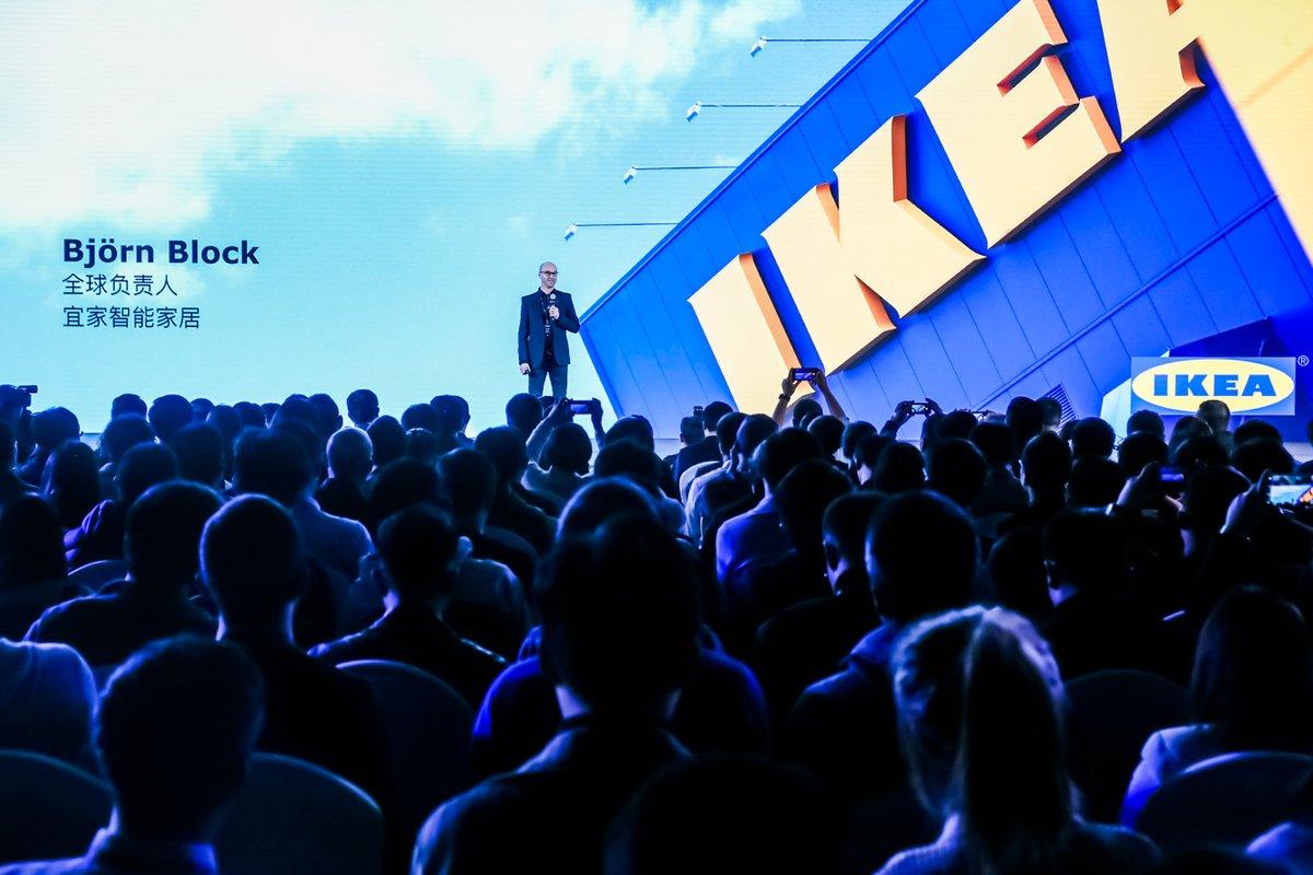 Ikea: ad Agosto pioveranno nuove polpette, con un assente d'eccezione