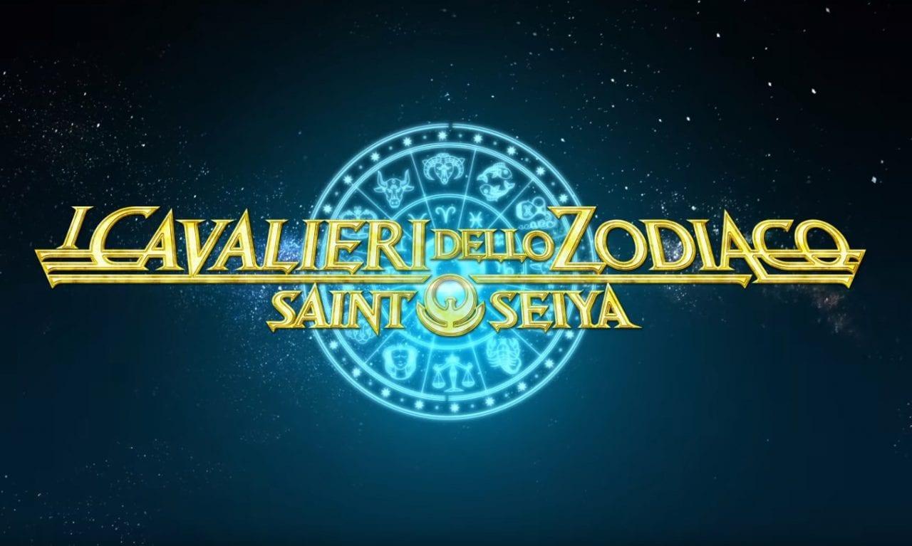 Il trailer dei Cavalieri dello Zodiaco di Netflix prende a pugni in faccia i ricordi d'infanzia (video)