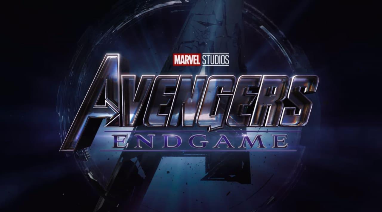 Avengers Endgame: è finalmente online il trailer del nuovo capitolo della saga Marvel Studios!