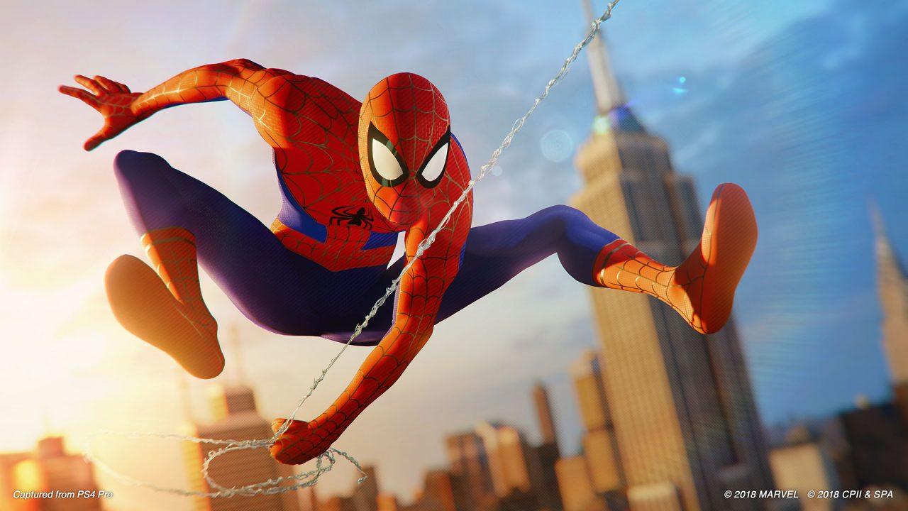 Torna il sereno fra Sony e Disney: firmato l'accordo per il ritorno di Spider-Man nel Marvel Cinematic Universe