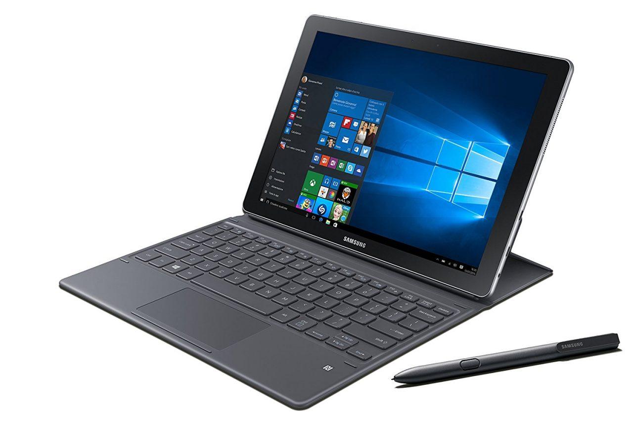 Miglior Tablet Samsung – Ottobre 2021
