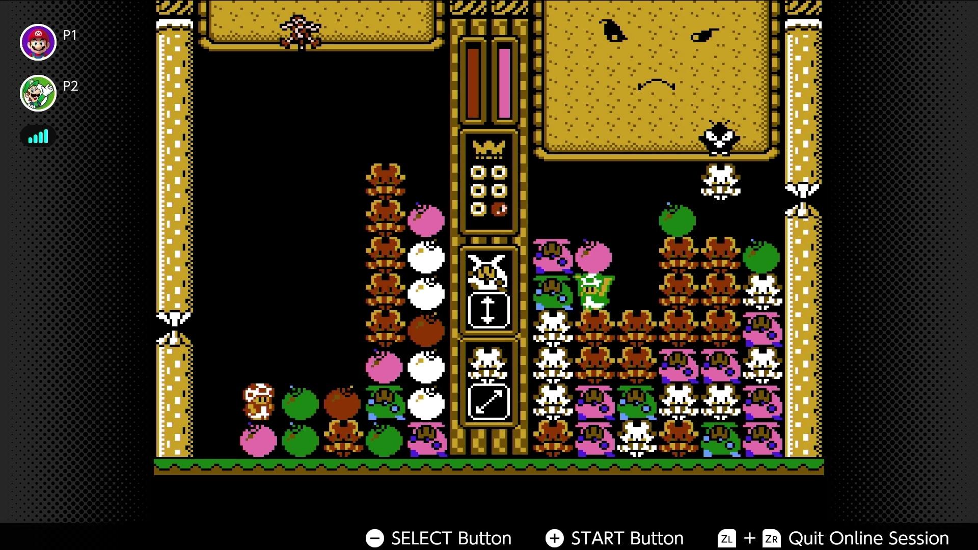 Switch_NSO-NES_Dec_SCRN_01