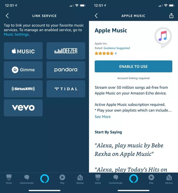 amazon_echo_apple_music