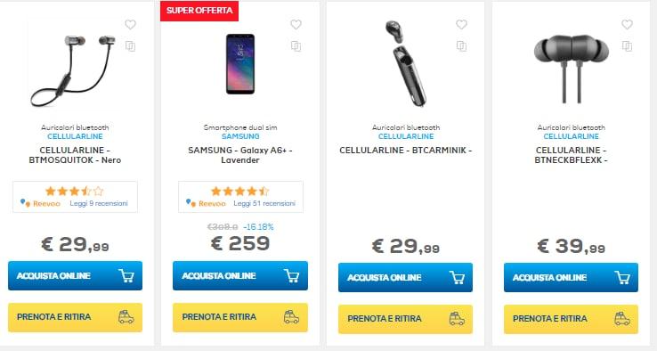euronics sottocosto online smartphone (8)