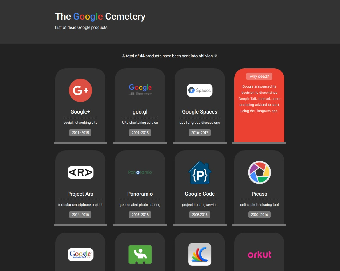 google-cimitero2