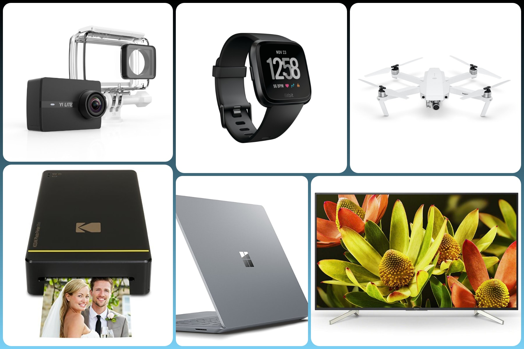 Buono Amazon in regalo: fino a 75€ con il Bonus Cultura! - image migliori-offerte-amazon-18-dicembre-2018 on https://www.zxbyte.com