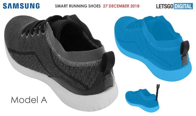 scarpe-smart-samsung