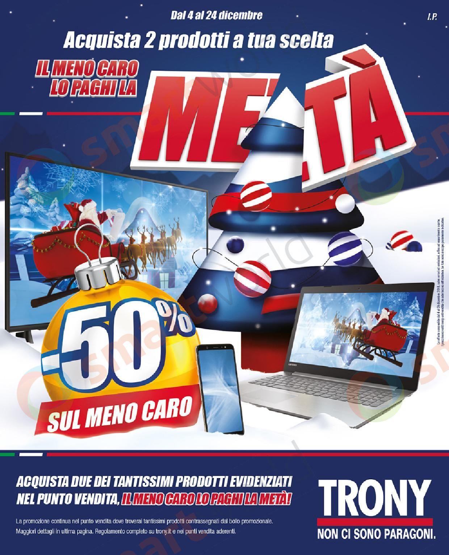 volantino trony meta prezzo dicembre 2018 (1)