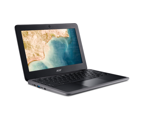 Chromebook 311_a (1)