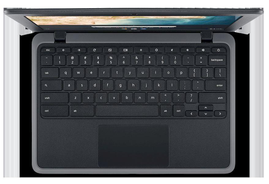 Chromebook 311_a (3)_risultato