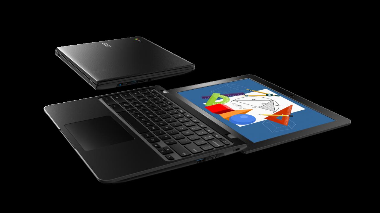 Chrome OS 77 porterà Assistant anche in Italia!