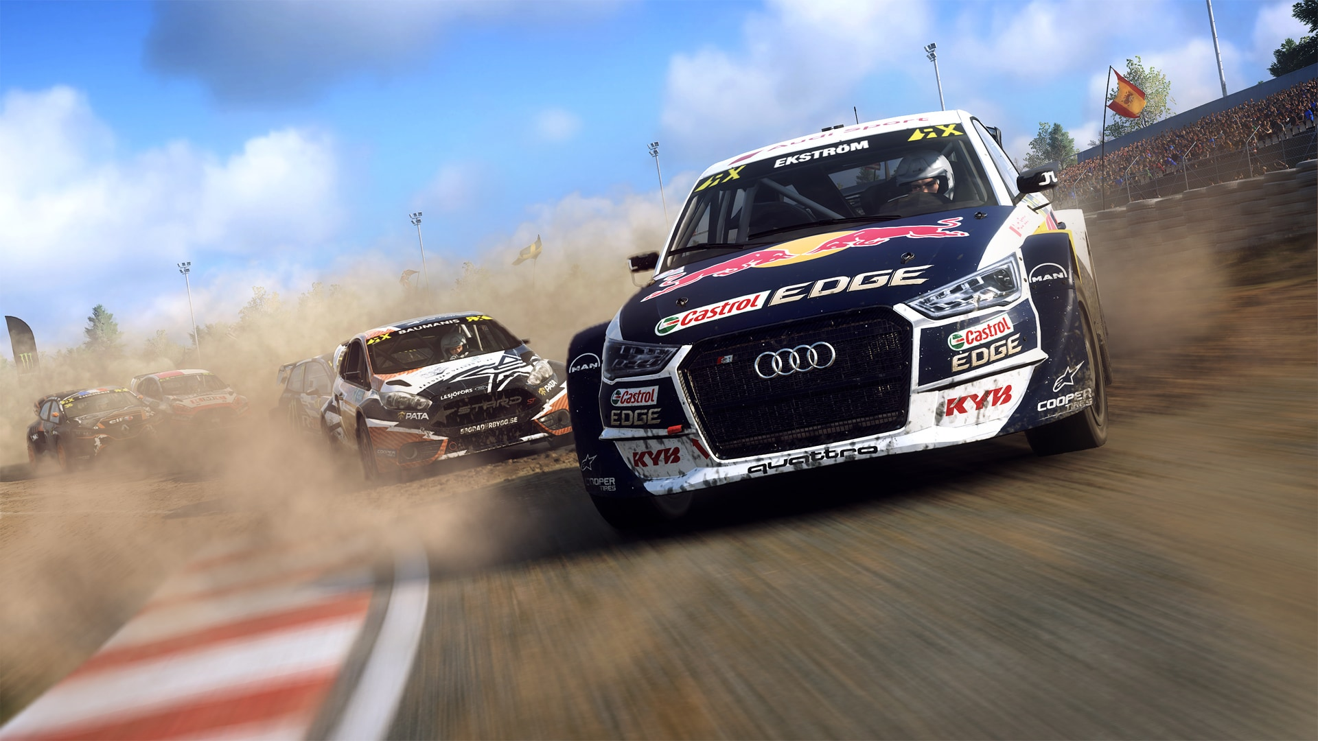 DiRT Rally 2.0 World RX In Motion (7)