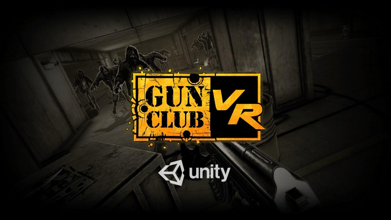 Gun Club VR – Una freccia, due cinghiali (recensione VR)