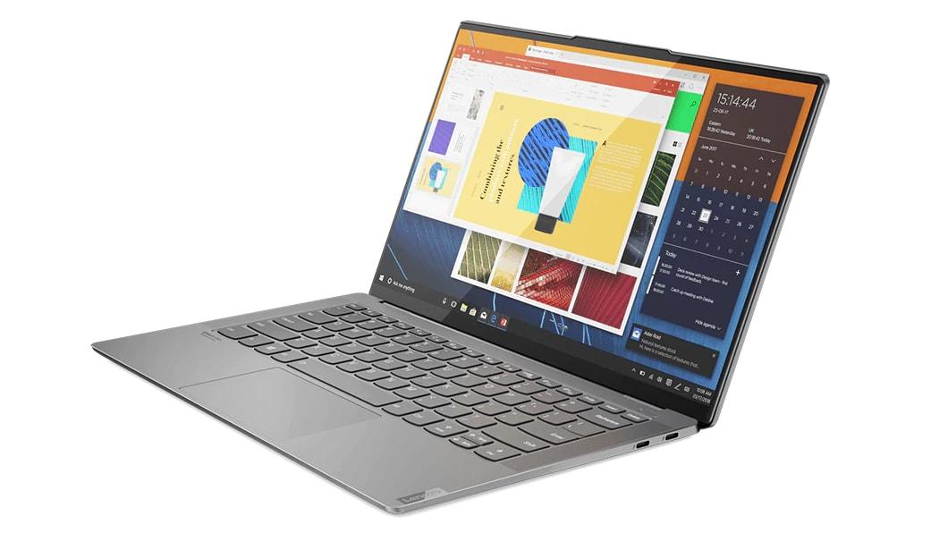 Lenovo Yoga S940 (1)