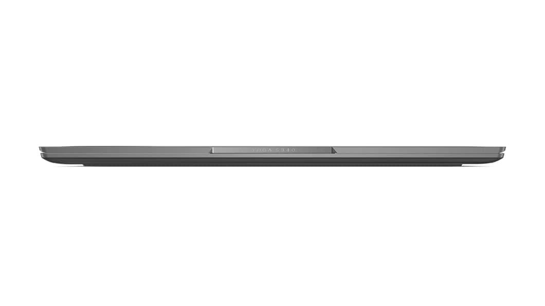 Lenovo Yoga S940 (7)