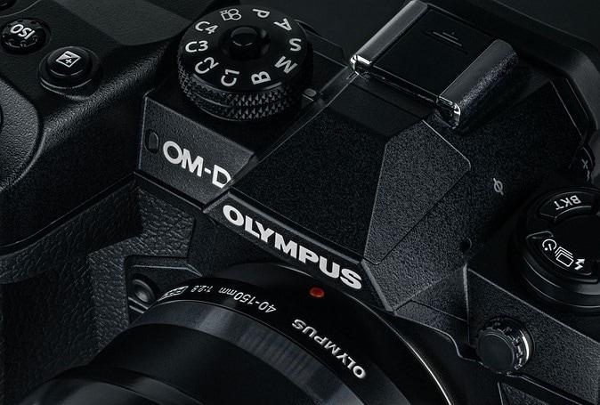 Olympus OM-D E-M1X: la Micro 4/3 professionale è un carro armato con raffiche da 60 fps (foto e video)
