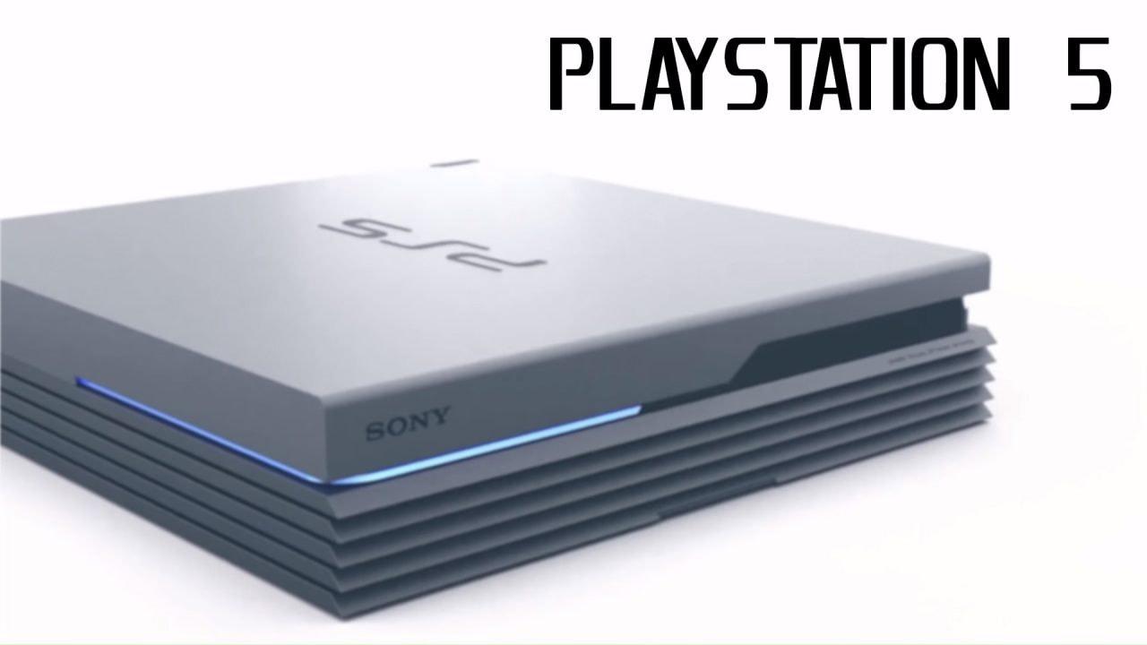 PS5, Sony svela dettagli ufficiali sulla nuova console: Ray Tracing, 8K, retro-compatibilità PS4 e tanto altro!