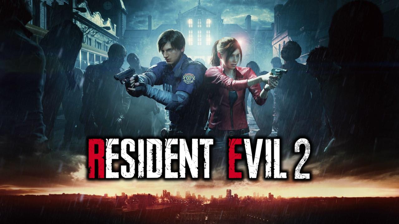 Resident-Evil-2-Remake-Title-1280x720.pn