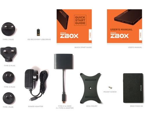 ZBOX Pico PI225-GK (6)