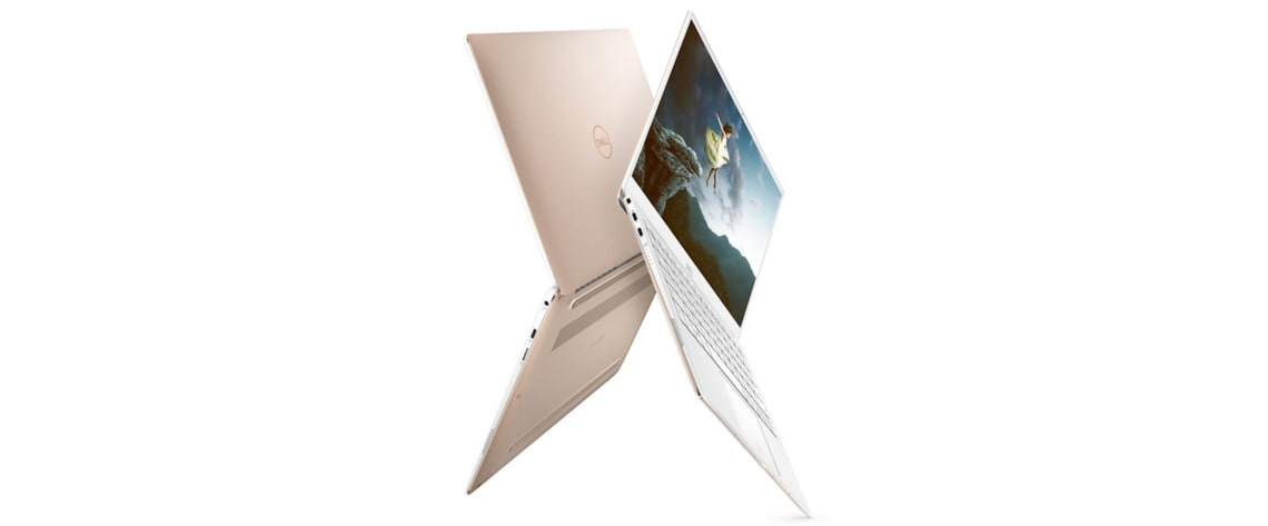 dell xps 13 9380 (1)