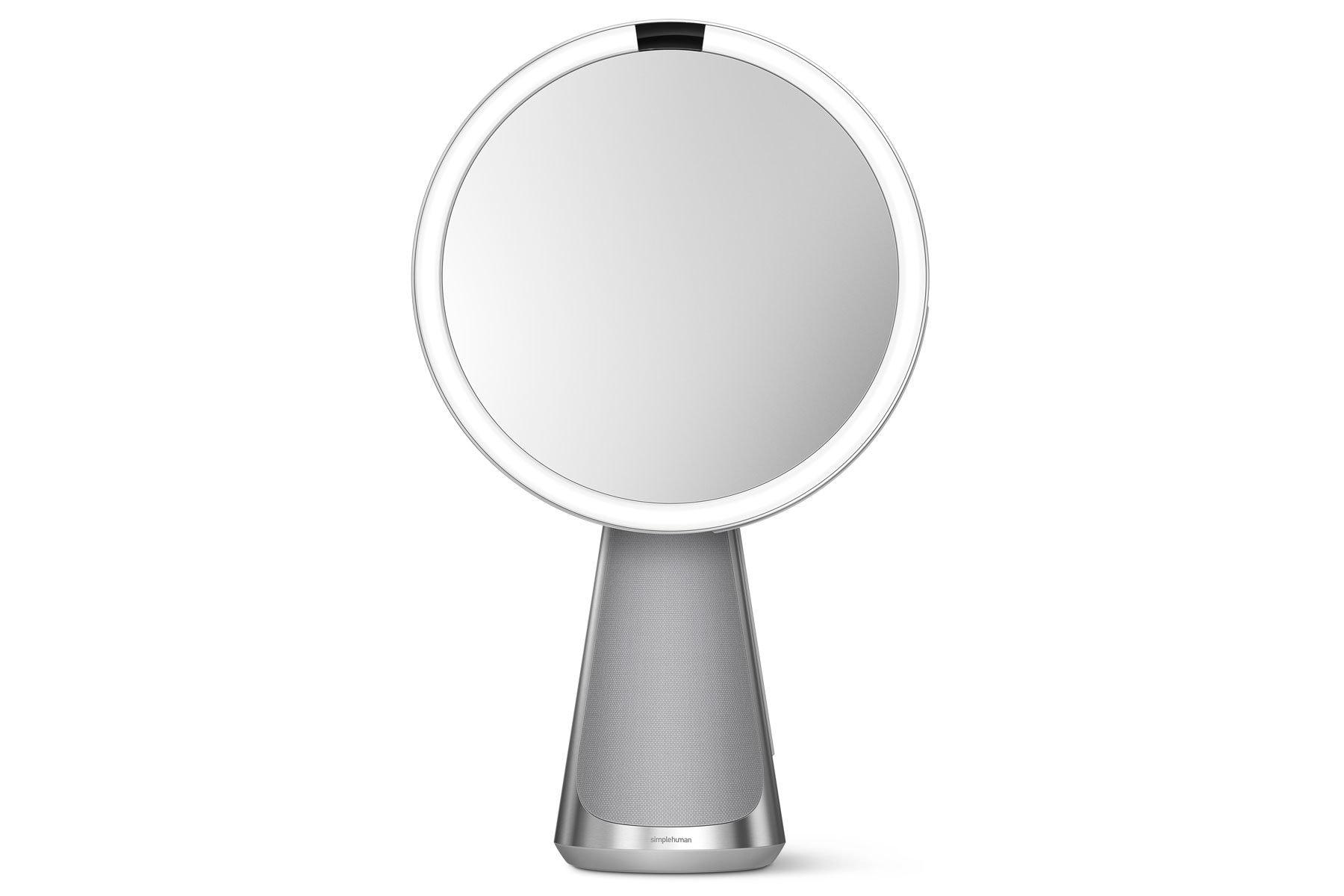 google-assistant-specchio2