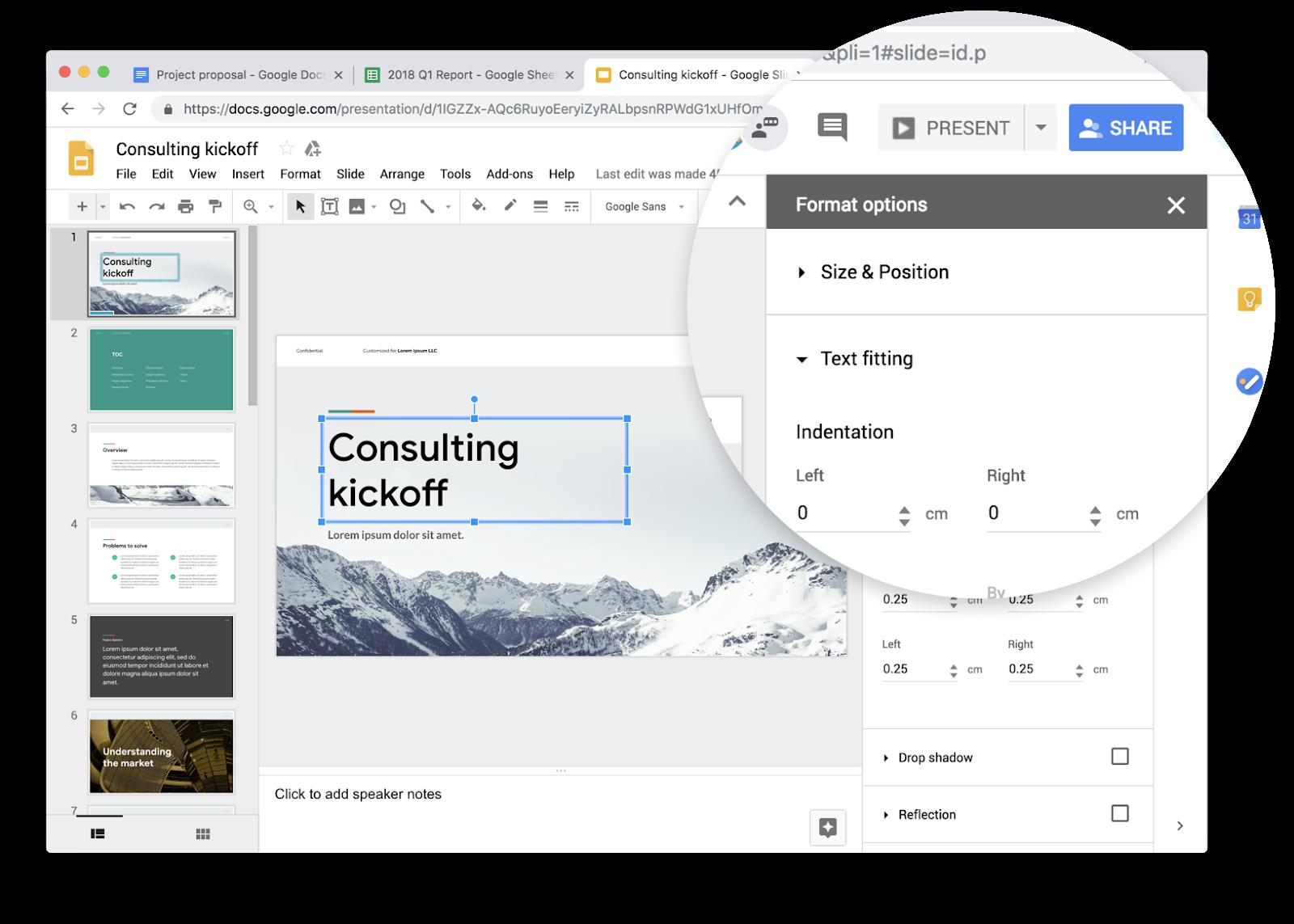 google-material-design-slides-old
