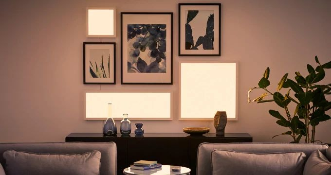 migliori-lampadine-smart-ikea-floalt