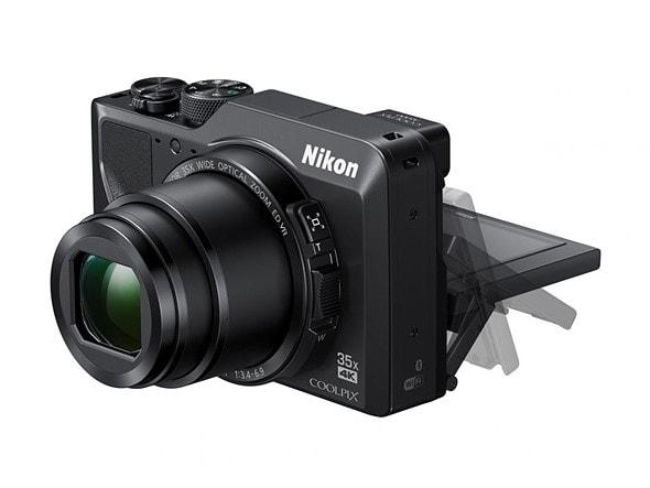 nikon coolpix a1000 (3)