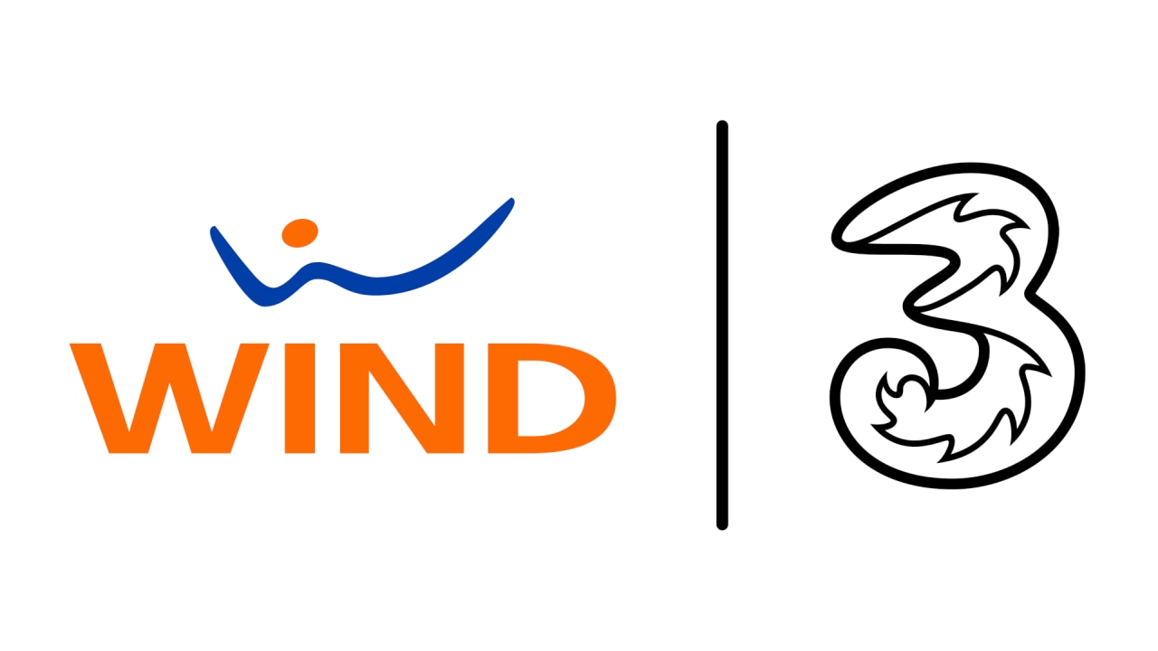 Sarà un capodanno amaro per gli abbonati di linea fissa Wind Tre: rincari in arrivo da gennaio