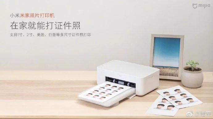 xiaomi-mijia-photo-printer-4