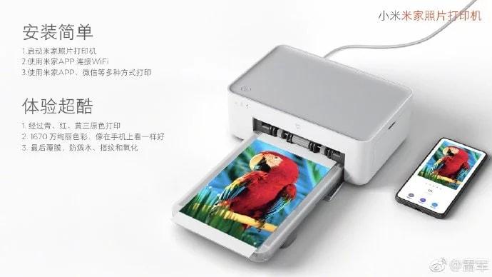 xiaomi-mijia-photo-printer-5