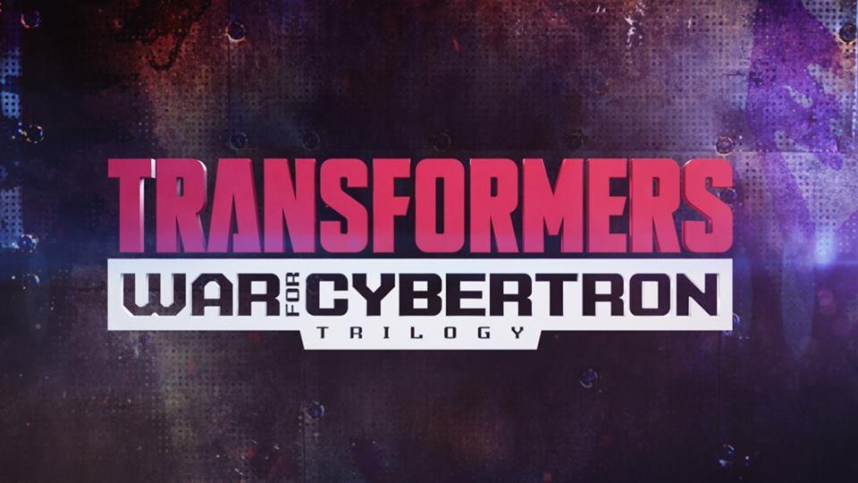 Transformers: War For Cybertron, in arrivo su Netflix nel 2020 una serie animata sulle origini dei Transformers