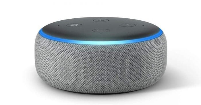 Lo spot Amazon Alexa del Super Bowl manda in blackout il pianeta