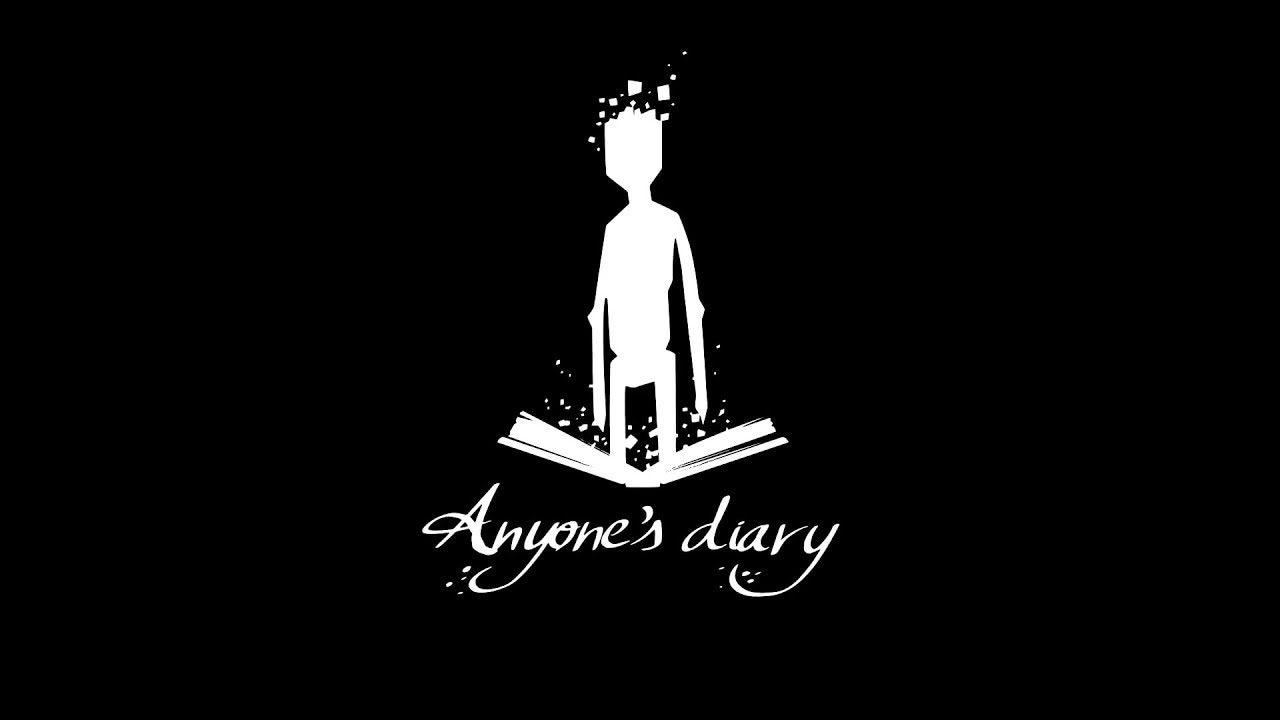 """Anyone's Diary """"parla"""" di depressione. Ma come? (recensione VR)"""