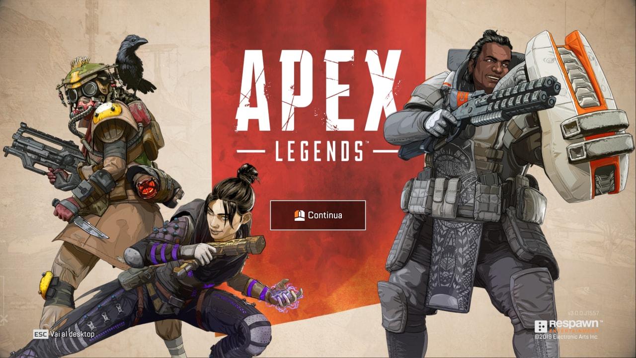 Apex Legends: ecco i possibili nuovi personaggi in arrivo (e di cosa potrebbero essere capaci)