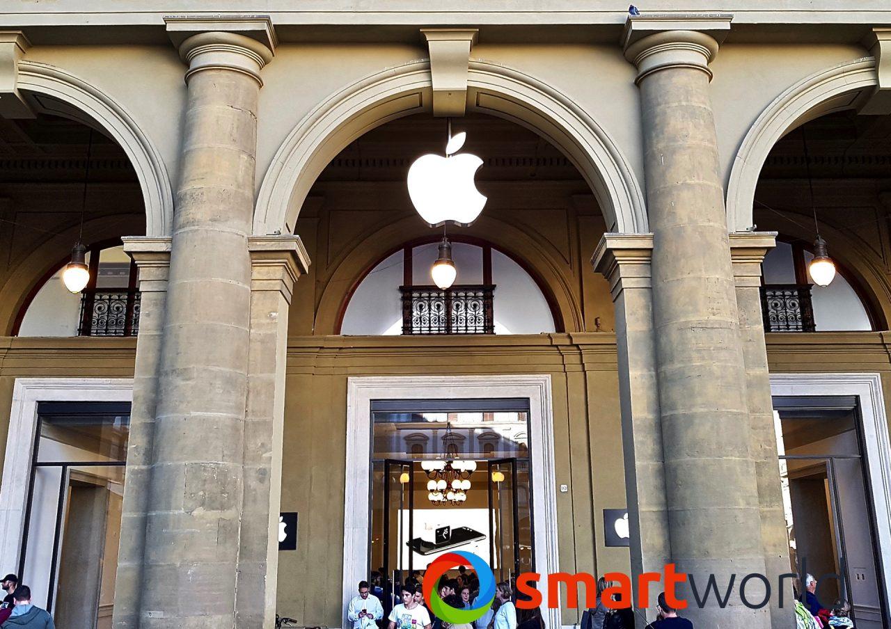 """Apple pagherebbe gli sviluppatori del suo """"Netflix dei videogiochi"""" in maniera molto interessante"""