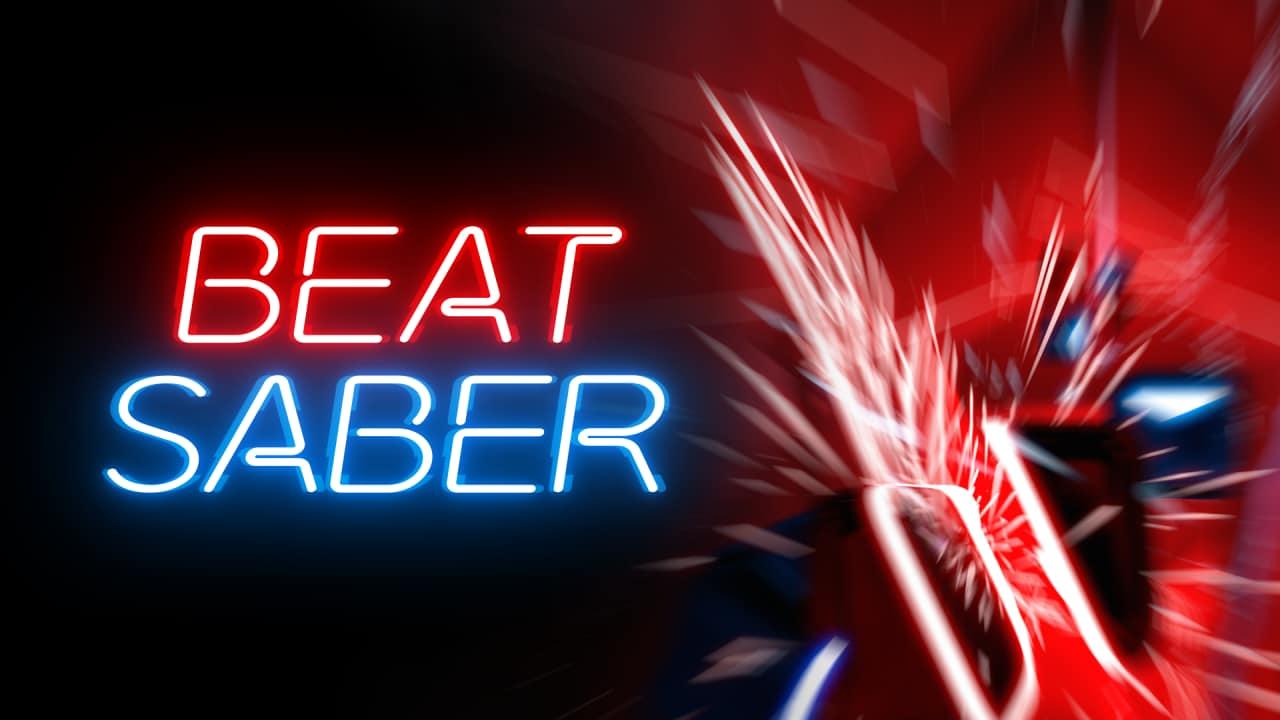 Devi. Provare. Beat Saber. ORA! (recensione VR)