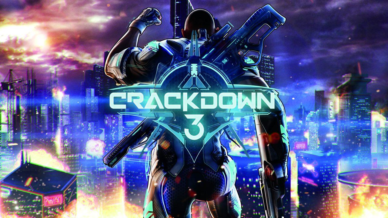 Crackdown 3 – Microsoft ci ha creduto. E voi? (recensione)