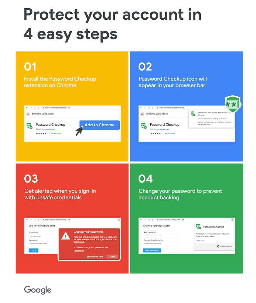 Google-Password-Checkup-Chrome-extension-1
