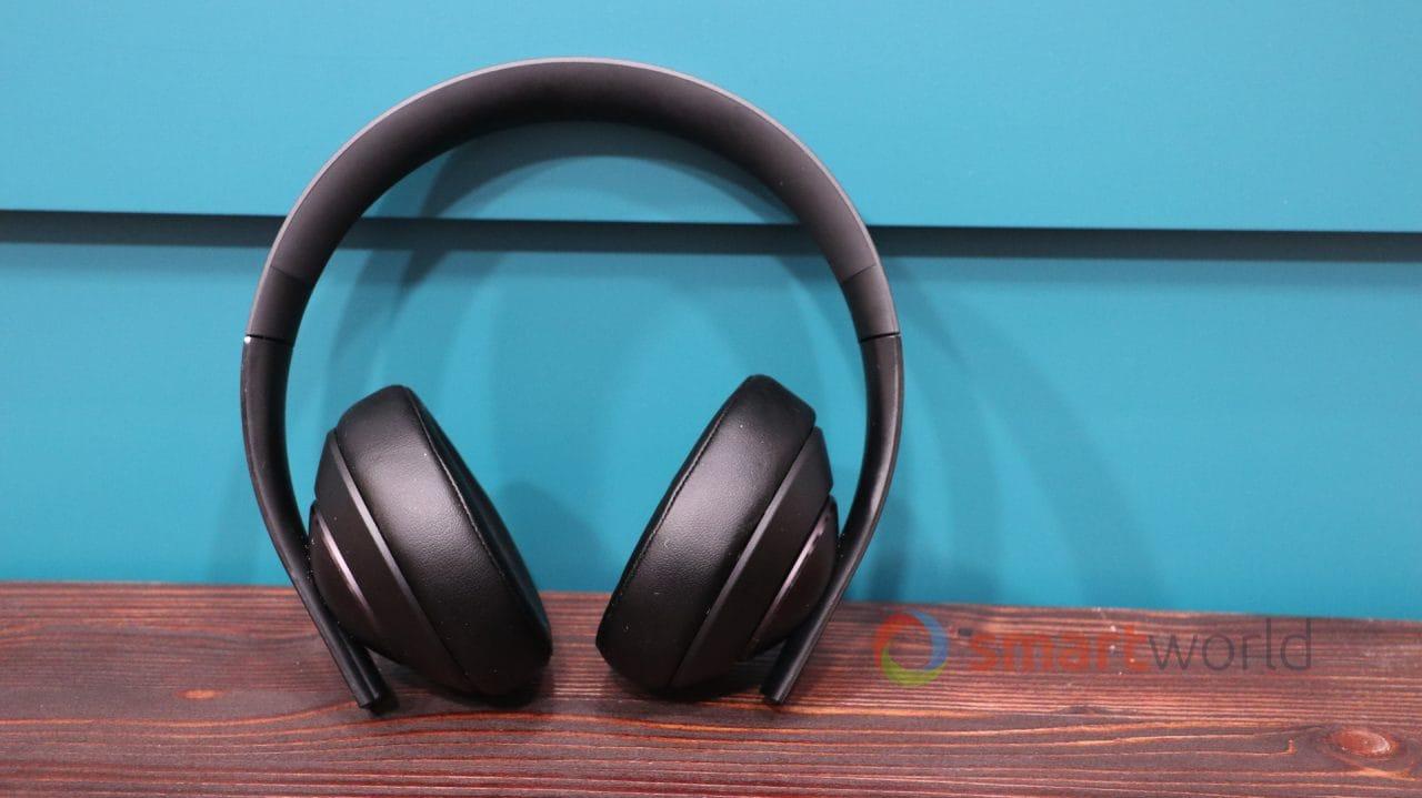 Xiaomi Mi Gaming Headset (YXEJ01JY)