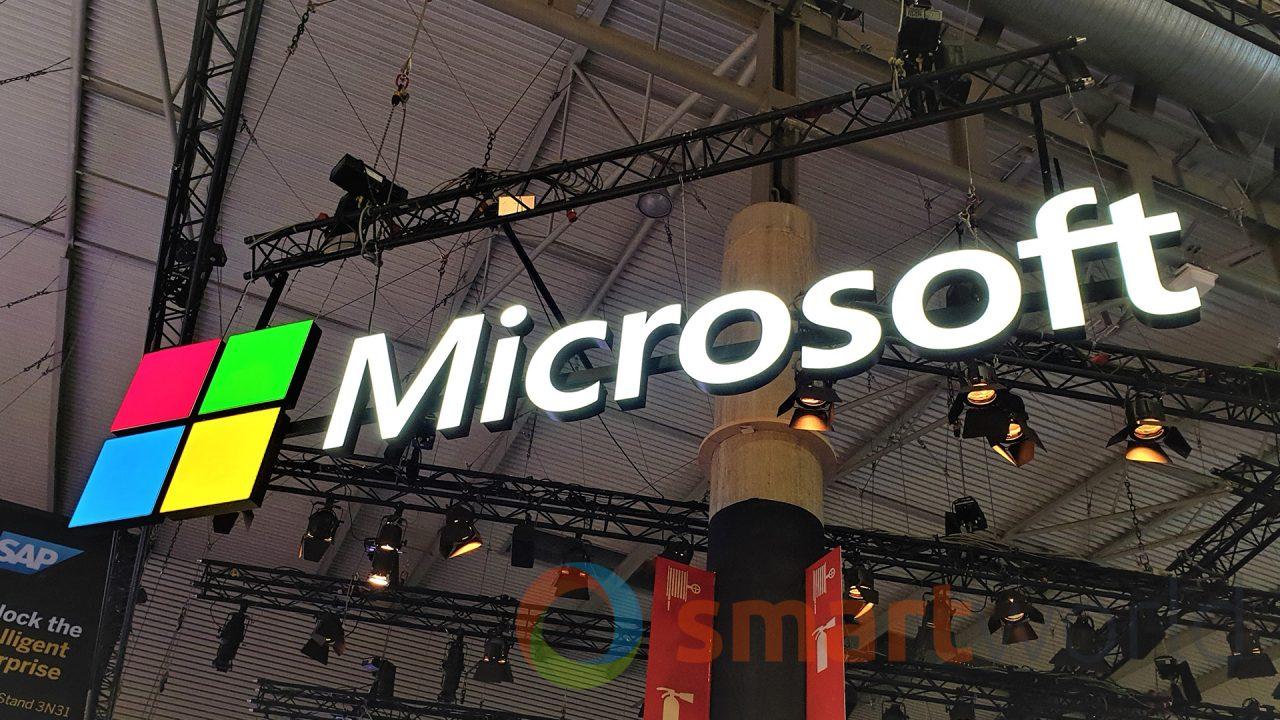 Microsoft dice addio alla password: non sarà necessaria per accedere al proprio account