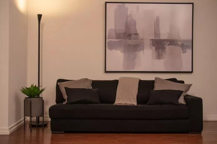 Panasonic HomeHawk Floor (3)