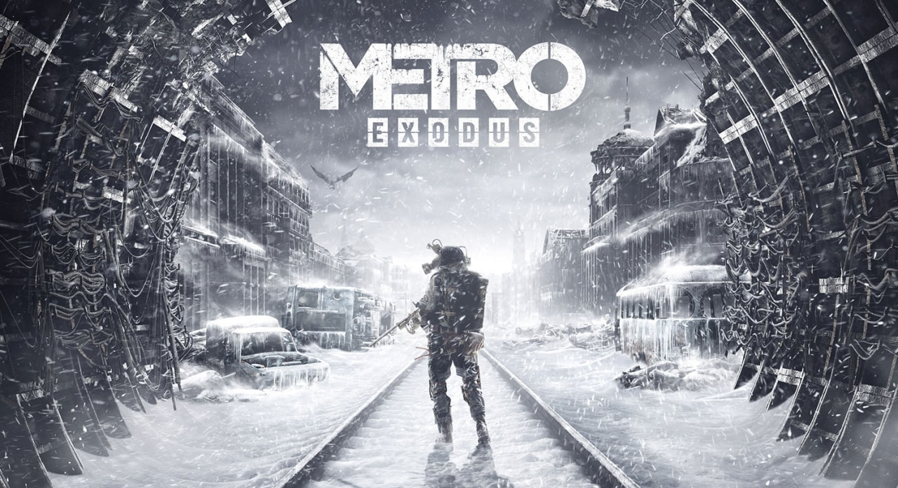 Perché Metro Exodus su PS5 e Xbox Series X S dovrebbe interessarvi (e perché no)