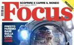 Focus marzo 2019