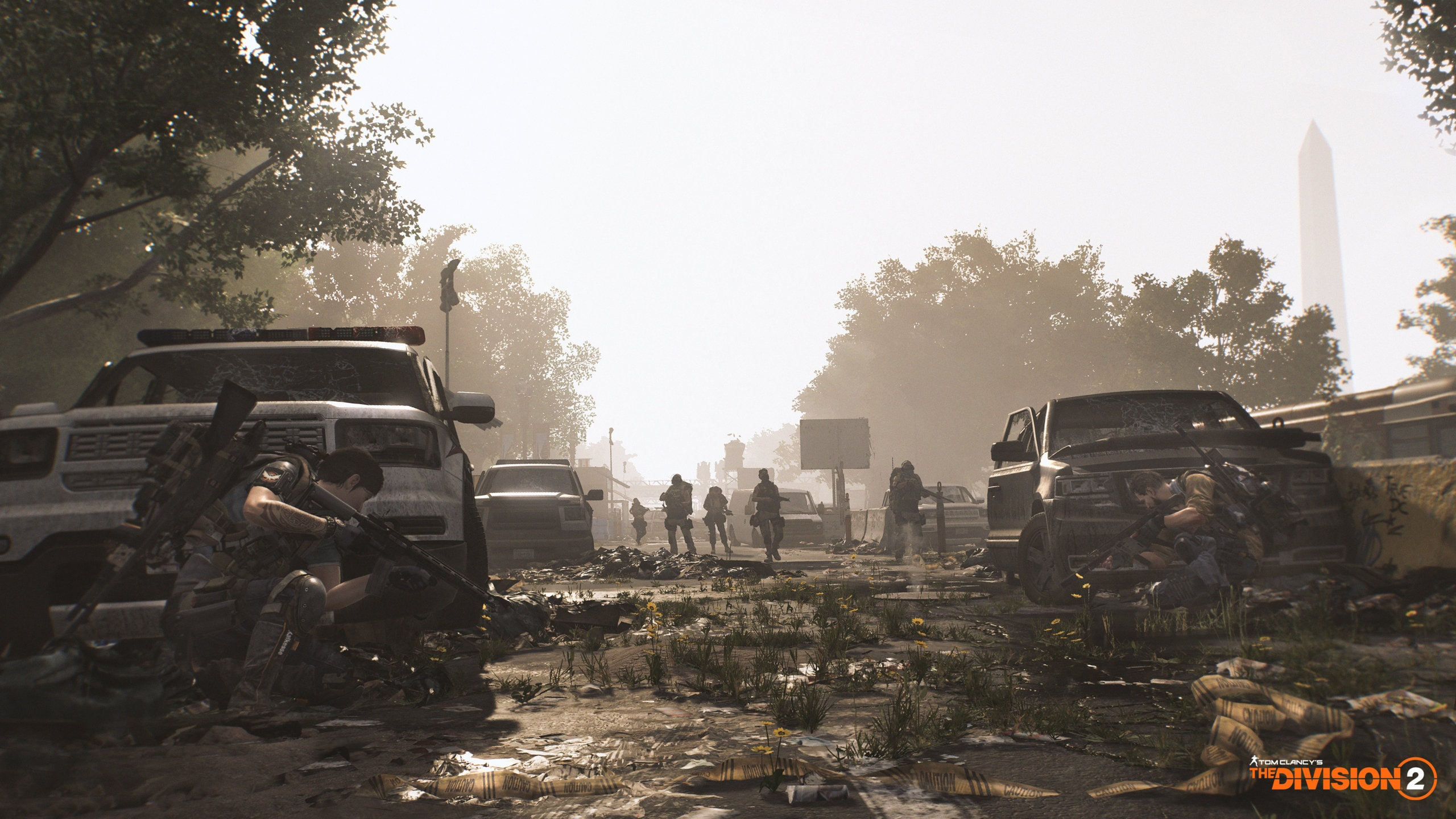 The Division 2 (1)
