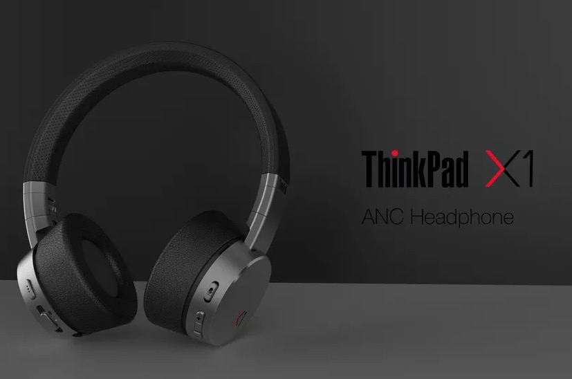 ThinkPad X1 ANC-1