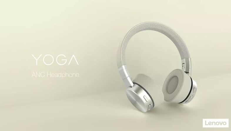 Yoga ANC-1
