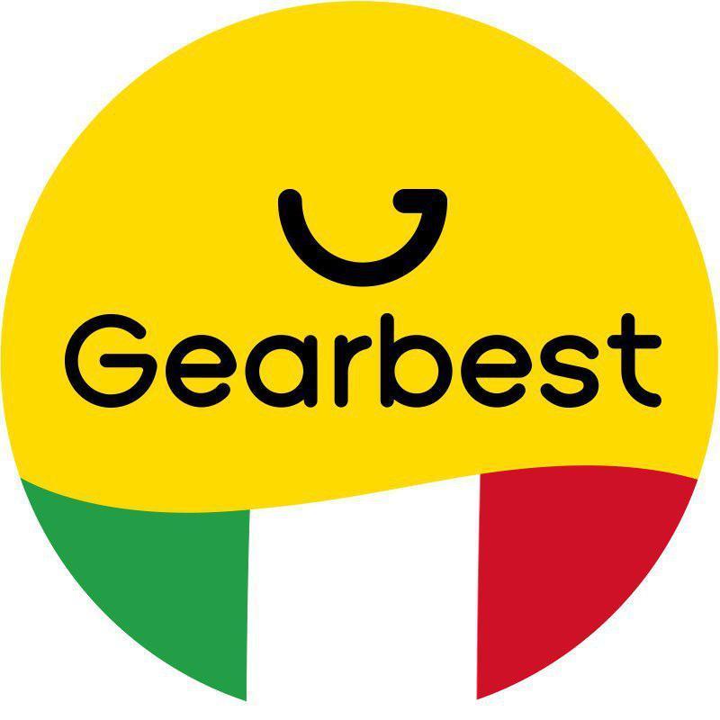 Gearbest festeggia il suo 5° compleanno con tante offerte: Pocophone F1 a 49€, Mi Band a 5€ e tanto altro