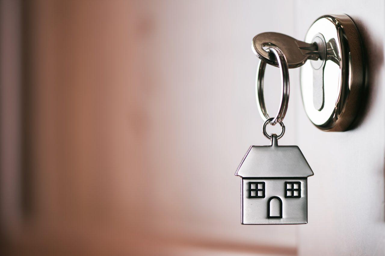 La domotica di TIM rende la casa più sicura? Sì, e senza sconvolgerla