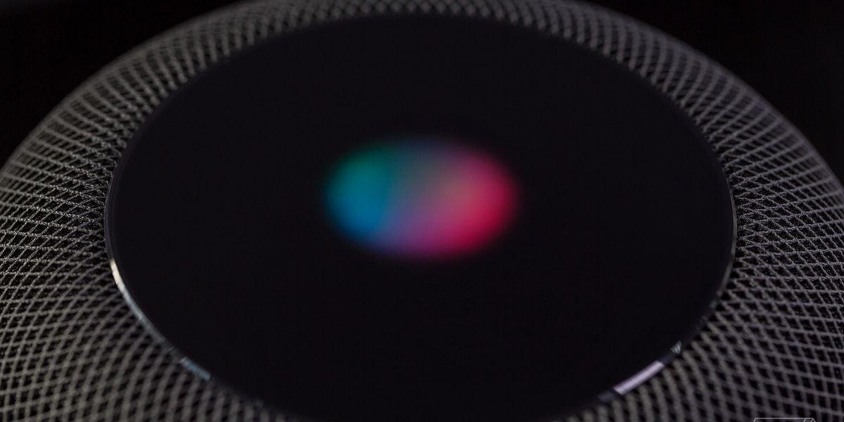 Google e Apple smettono di ascoltare i messaggi raccolti con Assistant e Siri